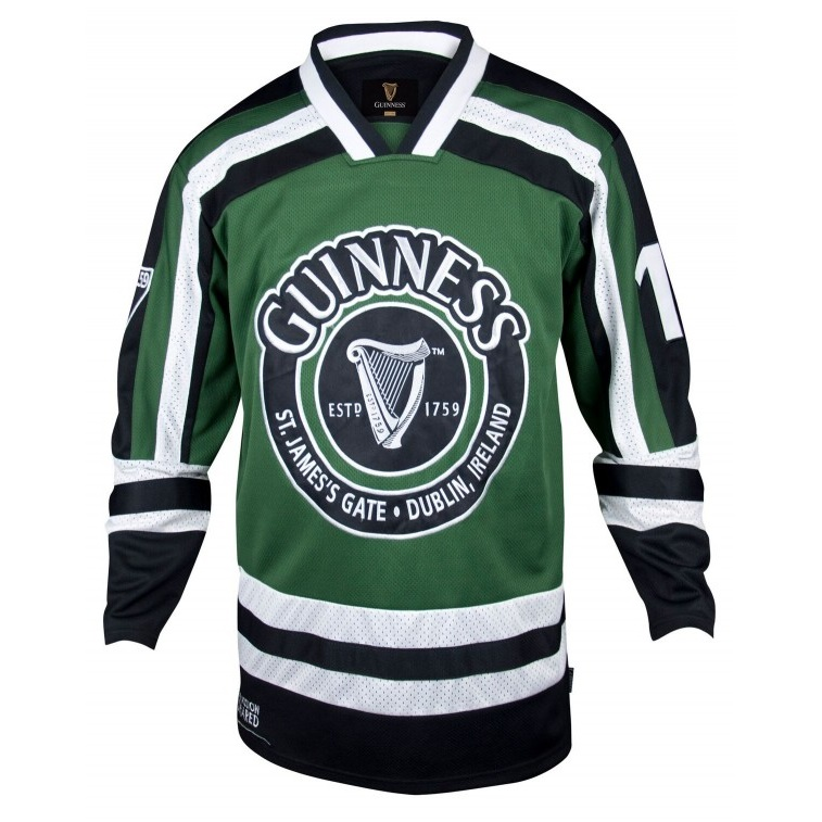 hockey jersey buy