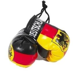 BUY GERMANY MINI BOXING GLOVES IN WHOLESALE ONLINE