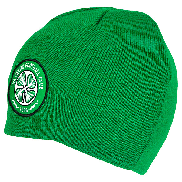 5f176bd5737 Buy Celtic Beanie in wholesale online!