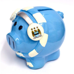 Buy Fulham Piggy Bank In Wholesale Online Mimi Imports
