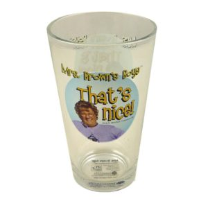 BUY MRS. BROWN'S BOYS THAT'S NICE PINT GLASS IN WHOLESALE ONLINE