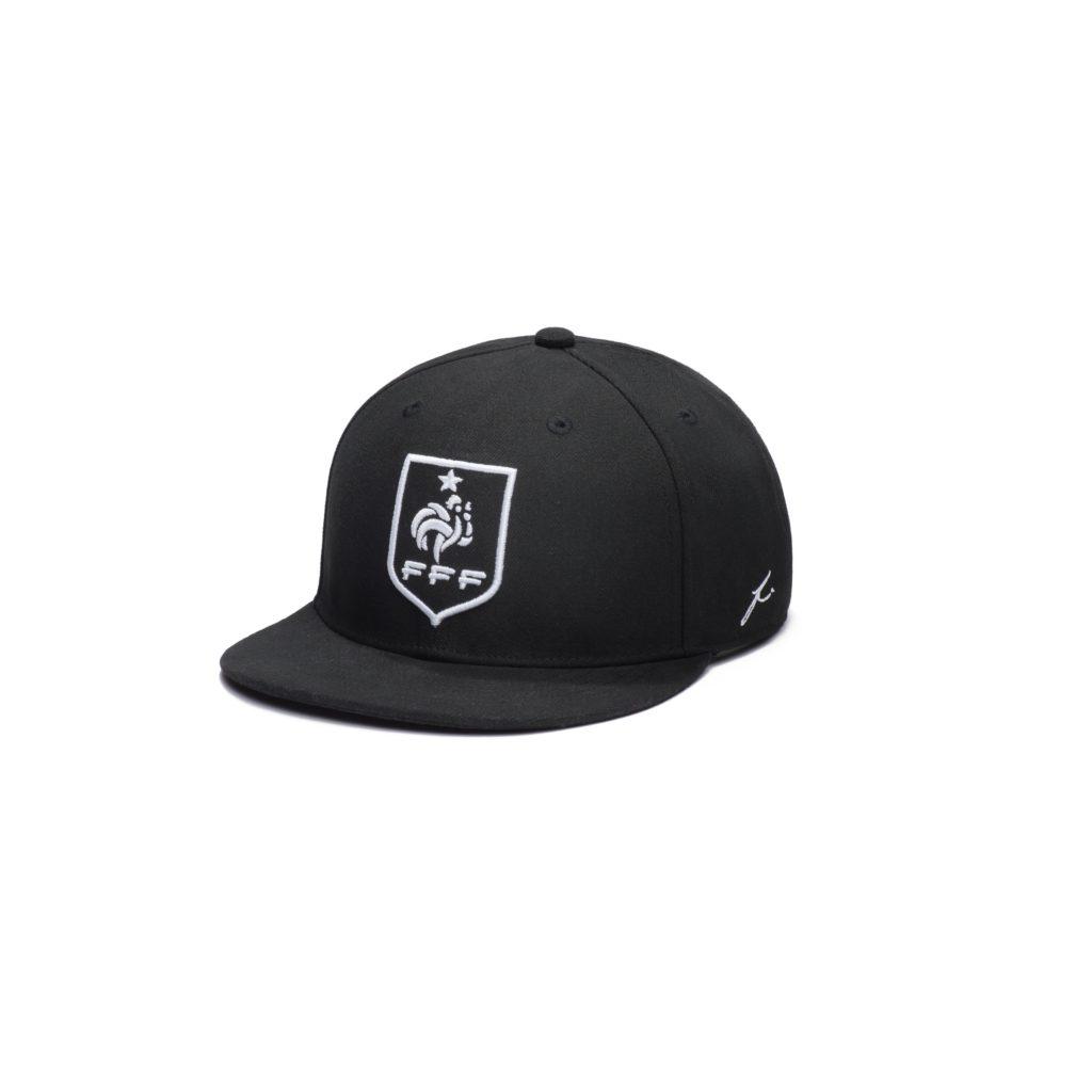 e231fecac68 Buy France Football Federation Premium Baseball Hat in wholesale online!