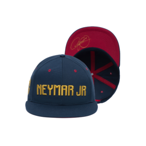 BUY NEYMAR FLAT PEAK BASEBALL HAT IN WHOLESALE ONLINE