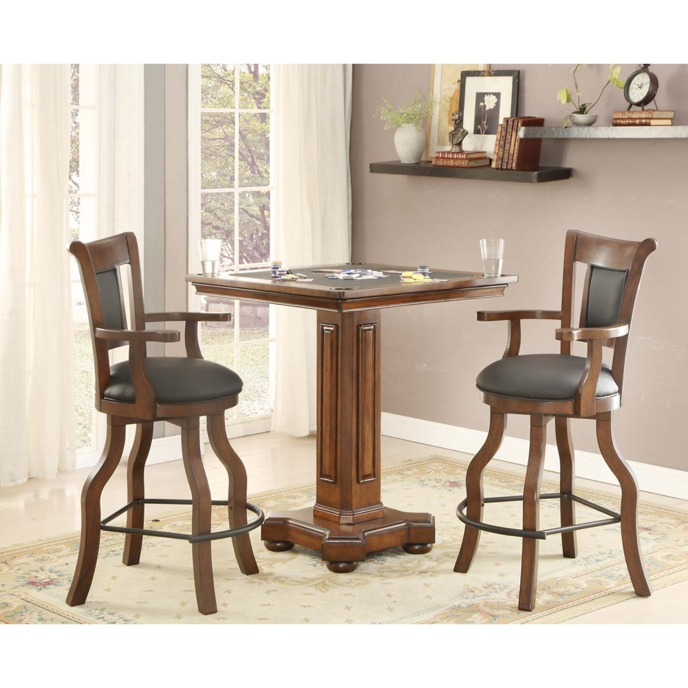 Buy Wholesale Furniture Online: Buy Guinness Pub Dining Game Table In Wholesale Online