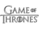 Game of Thrones Wholesale