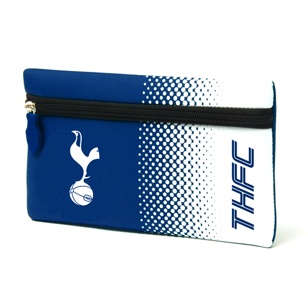 tottenham case Free essay: tottenham hotspur case there are many football clubs listed in the london stock exchange among them tottenham hotspur football is a one of the.