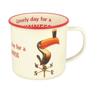 BUY GUINNESS LOVELY DAY FOR A GUINNESS MUG IN WHOLESALE ONLINE