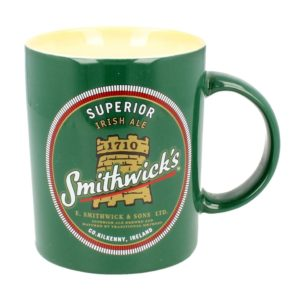 BUY SMITHWICKS MUG IN WHOLESALE ONLINE!