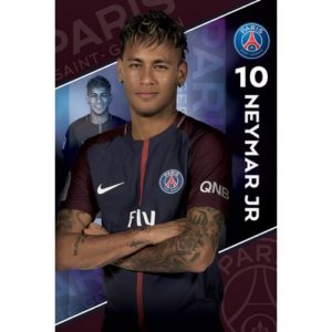 BUY PARIS SAINT GERMAIN IN WHOLESALE ONLINE
