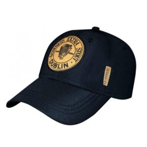 BUY GUINNESS EXTRA STOUT LABEL BASEBALL CAP IN WHOLESALE ONLINE!