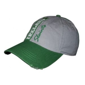 BUY GUINNESS GREY SLAINTE IRELAND HAT IN WHOLESALE ONLINE!