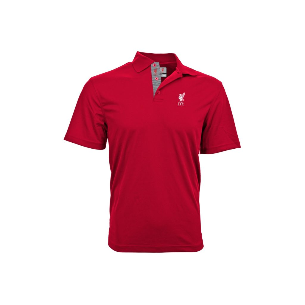 Buy liverpool polo shirt in wholesale online mimi imports for Buy wholesale polo shirts