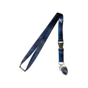 BUY HARRY POTTER RAVENCLAW LANYARDS IN WHOLESALE ONLINE