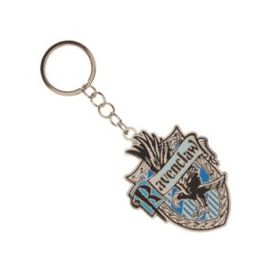 BUY HARRY POTTER RAVENCLAW KEYCHAINS IN WHOLESALE ONLINE