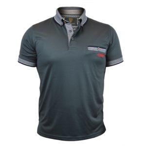 BUY GUINNESS PREMIUM POLO WITH SIGNATURE IN WHOLESALE ONLINE