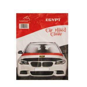 BUY EGYPT CAR HOOD COVER IN WHOLESALE ONLINE!