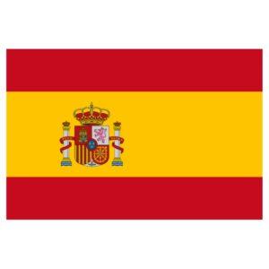 BUY SPAIN FLAG IN WHOLESALE ONLINE!