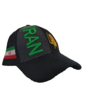 BUY IRAN 3D HAT IN WHOLESALE ONLINE!