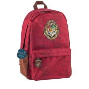 BUY HARRY POTTER HOGWARTS BACKPACK IN WHOLESALE ONLINE!