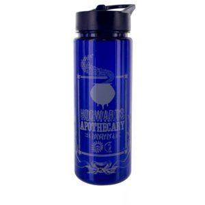 BUY HARRY POTTER HOGWARTS WATER BOTTLE IN WHOLESALE ONLINE!