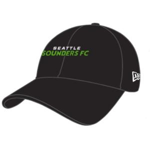 BUY SEATTLE SOUNDERS NEW ERA VELCRO BASEBALL HAT IN WHOLESALE ONLINE