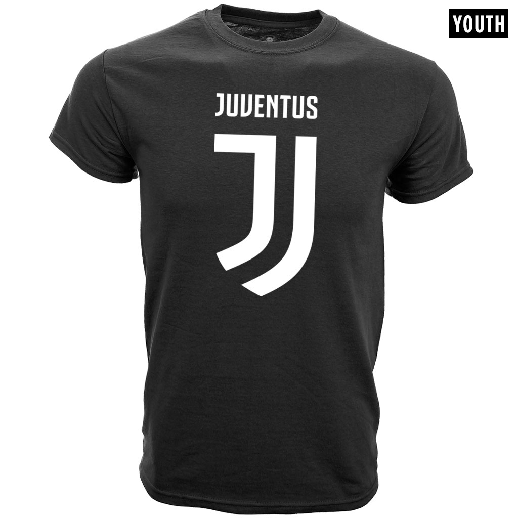 low priced 1ae33 346dc JUVENTUS - T-SHIRT (YOUTH)