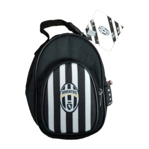 BUY JUVENTUS SOFT LUNCH BAG IN WHOLESALE ONLINE!