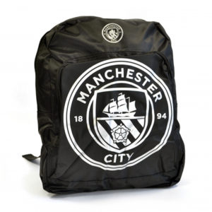 BUY MANCHESTER CITY REACT BACKPACK IN WHOLESALE ONLINE!