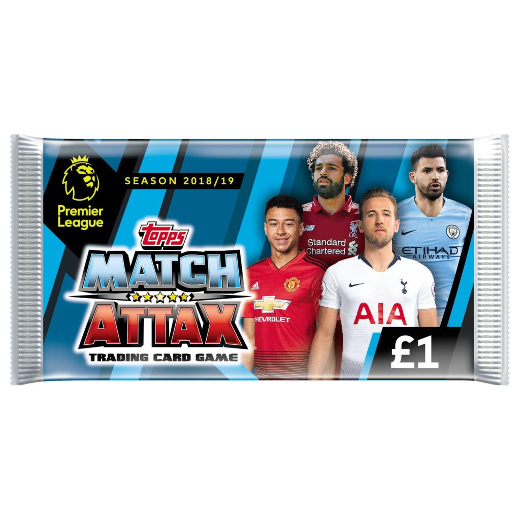 how to buy epl tickets