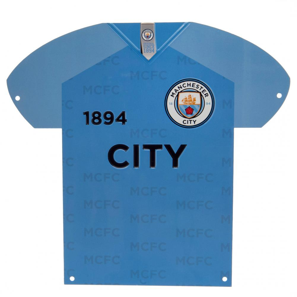 info for 95c09 a5cbc MANCHESTER CITY - JERSEY SIGN