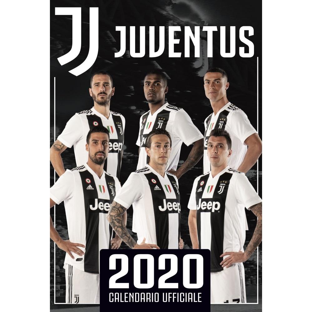 Calendario Champions Juve 2020.Calendario Juve 2020 Calendario 2020